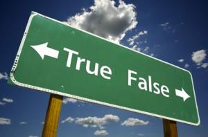 true-false-sign1