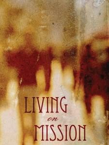 living-on-mission