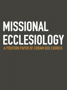 missional-ecclessiology
