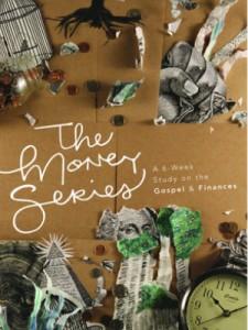 the-money-series