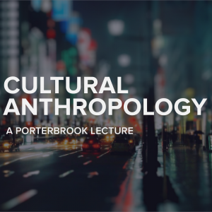 CulturalAnthropology-01