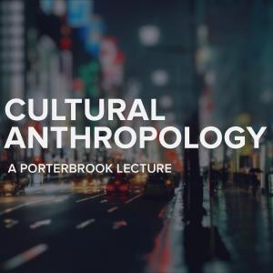 CulturalAnthropology-01