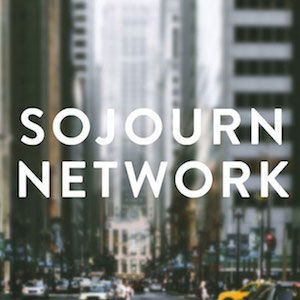 sojourn-network